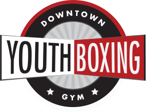 Downtown Youth Boxing Gym