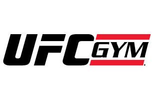 UFC-Gym