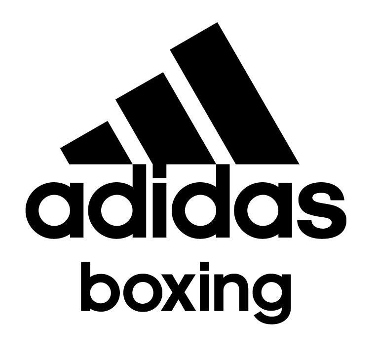 adidas_boxing-logos