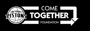 nba_com_pistons_community_come-together-foundation