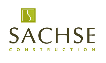 sachse-logo-original-OW-OL