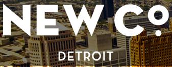 FireShot Screen Capture #368 - 'Home - NewCo Detroit _ NewCo Detroit' - det_newco_co