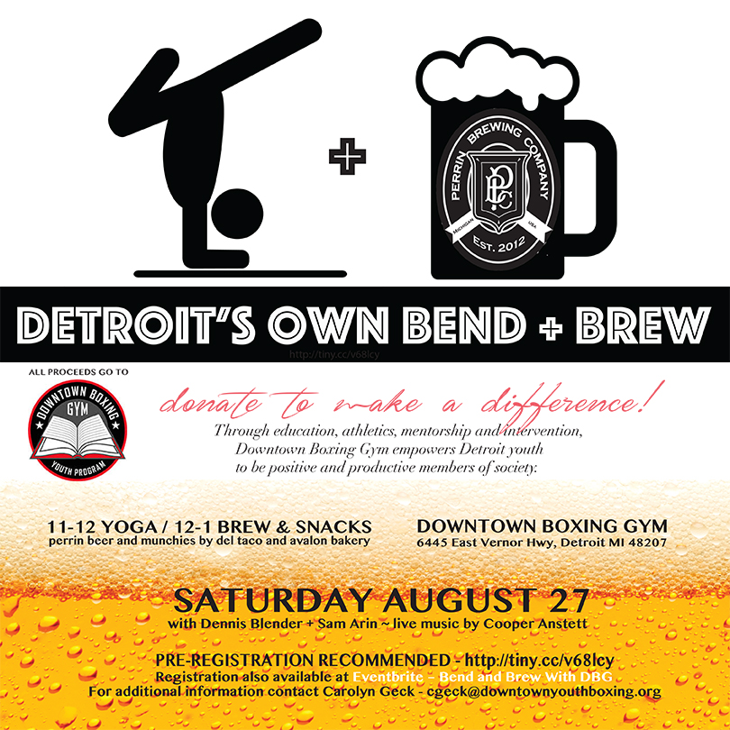 bend and brew2