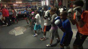 boxing_1cfff8478a0451a9eec63bc32fa23904_nbcnews-ux-600-480